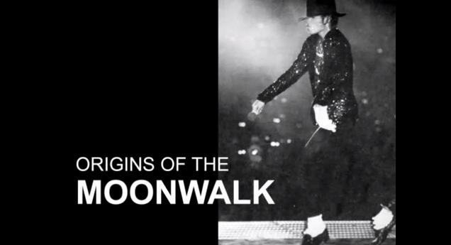 michael-jacksons-origins-of-the-moonwalk