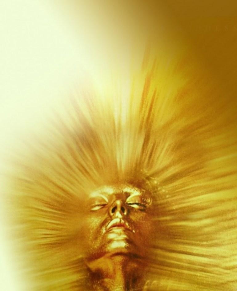 ramsey-lewis-sun-goddess