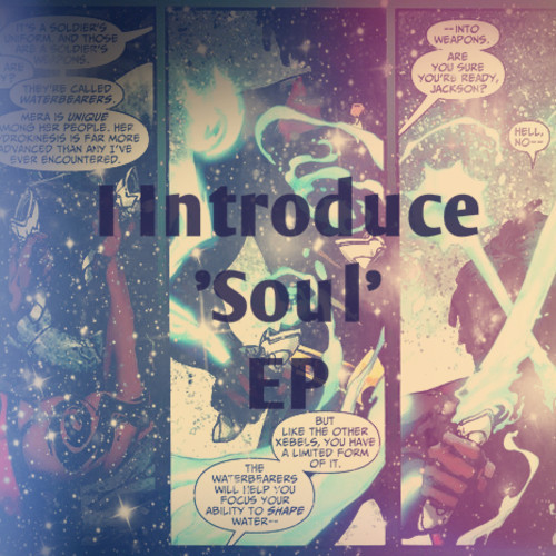 soulandmusic-i-introduce-soul