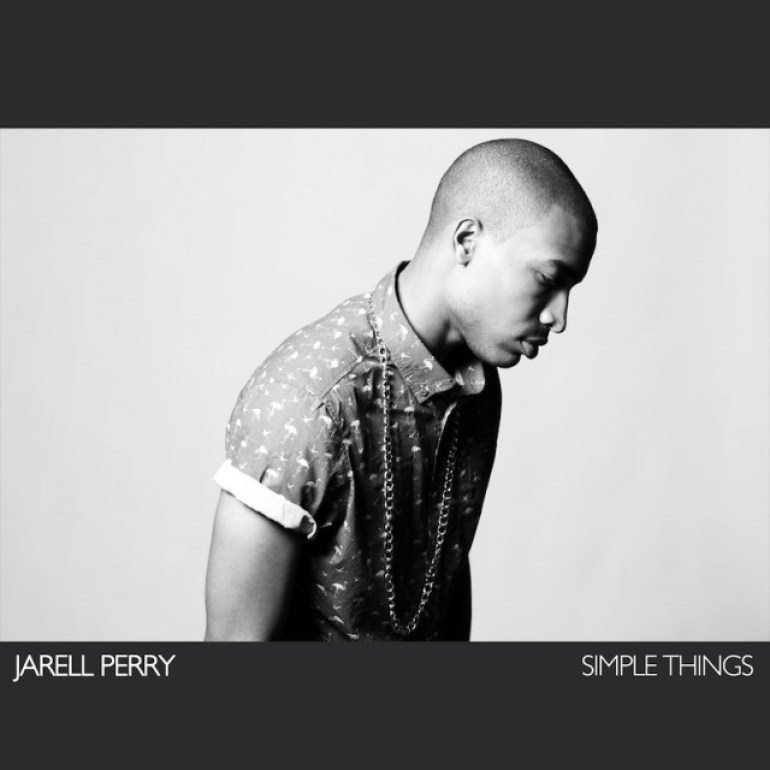 jarell-perry-simple-things