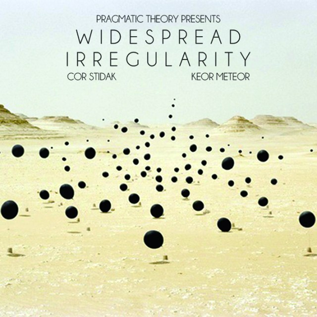 pragmatic-theory-present-cor-stidak-keor-meteor-widespread-irregularity