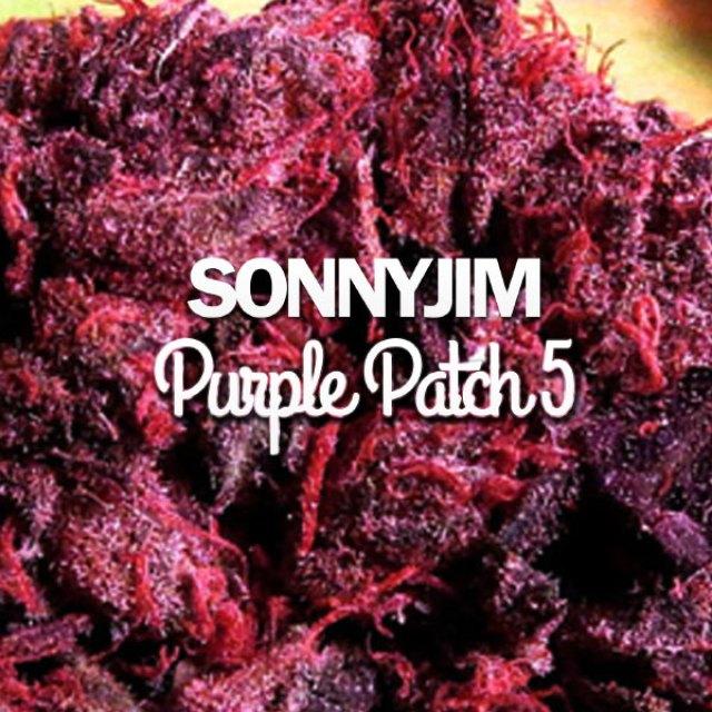 sonny-jim-purple-patch-5