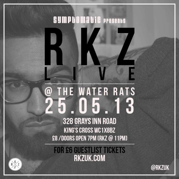 rkz-live-at-the-water-rats