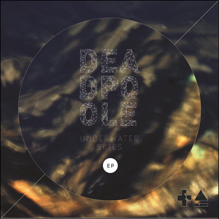 deadpoole-underwater-skies-ep