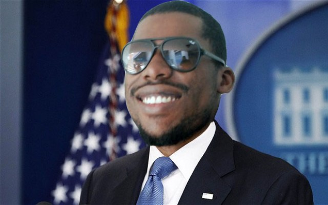 flying-lotus-potus