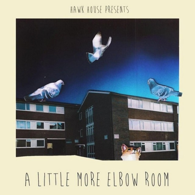 hawk-house-a-little-more-elbow-room