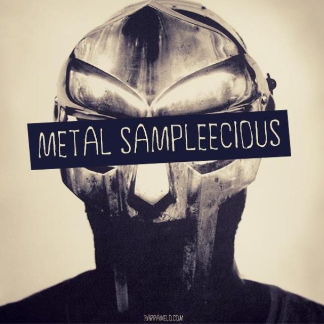 metal-sampleecious-doom-samples