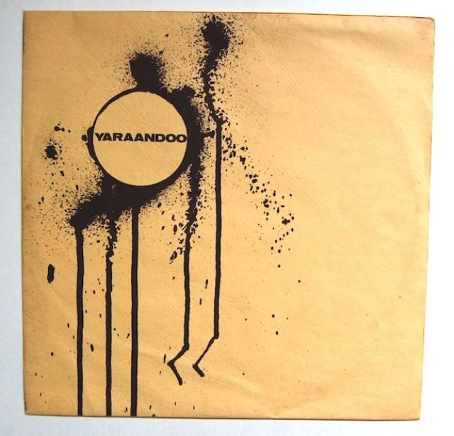 digging-down-under-yaarandoo