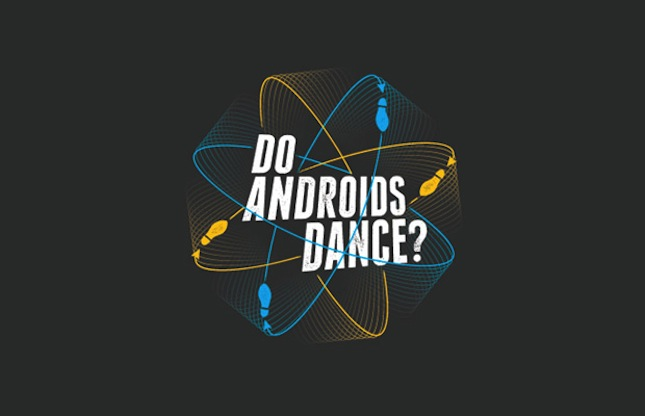 do-androids-dance