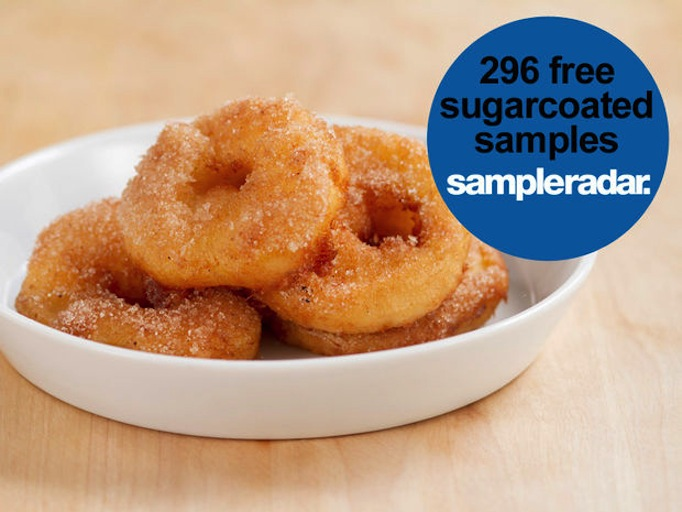 free-music-samples-sugarcoated