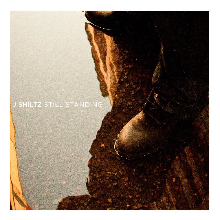 j-shiltz-still-standing