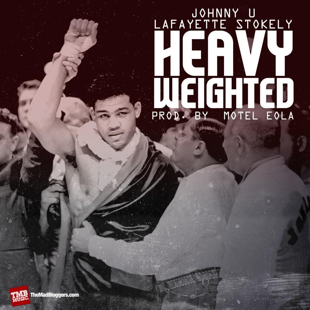 johnny-u-x-lafayette-stokely-heavy-weighted-prod-motel-eola