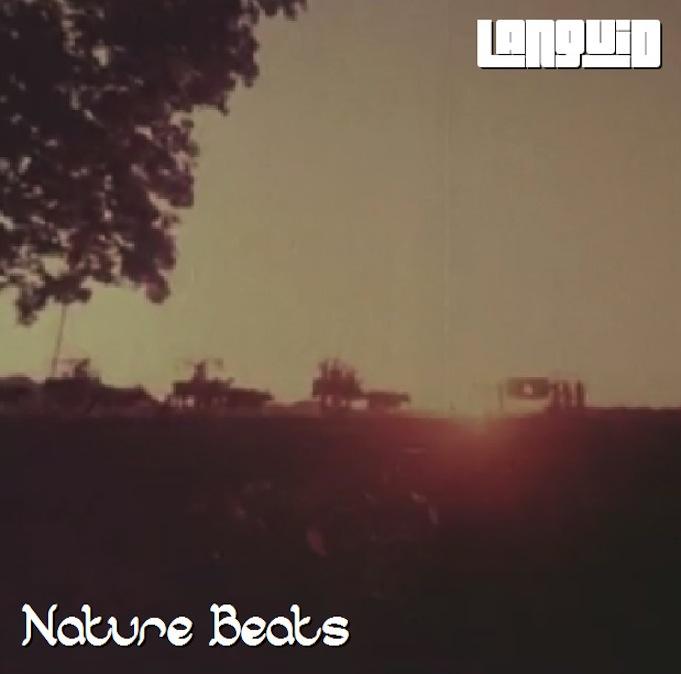 languid-nature-beats