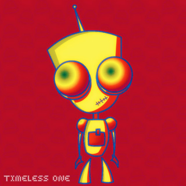 timeless-one-robots-on-dmt-feat-natasha-kozaily