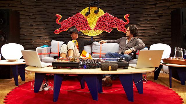 erykah-badu-at-red-bull-music-academy-madrid-2011