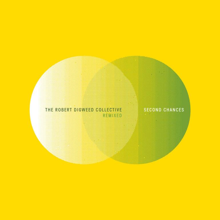 the-robert-digweed-collective-second-chances-remix-album