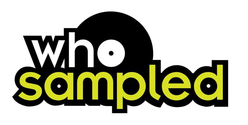 whosampled-logo