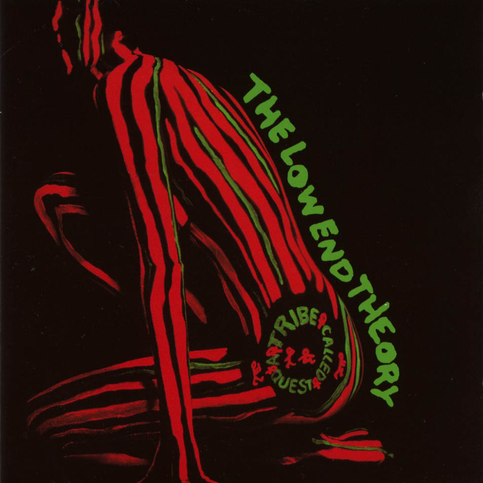 atcq-the-low-end-theory