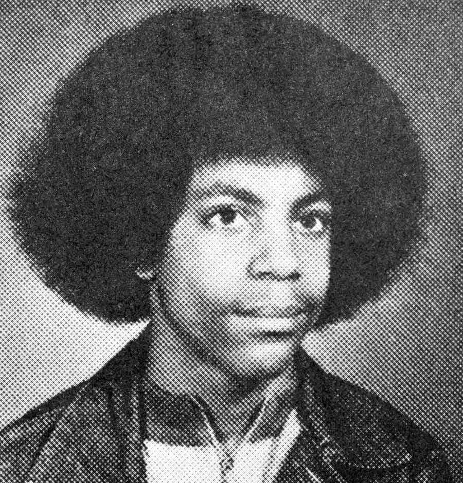prince-freshman-year