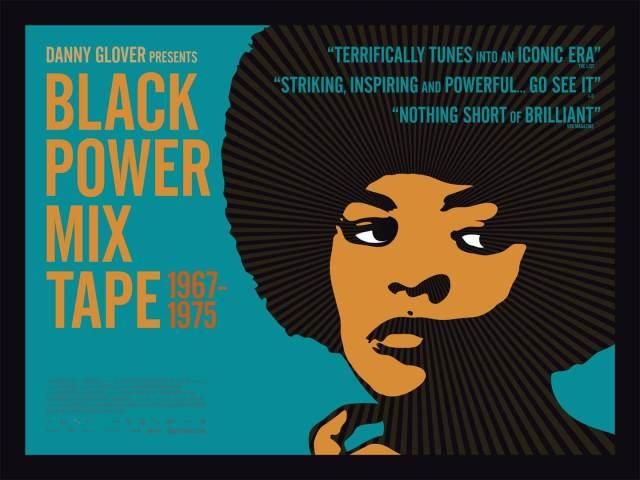 the-black-power-mixtape