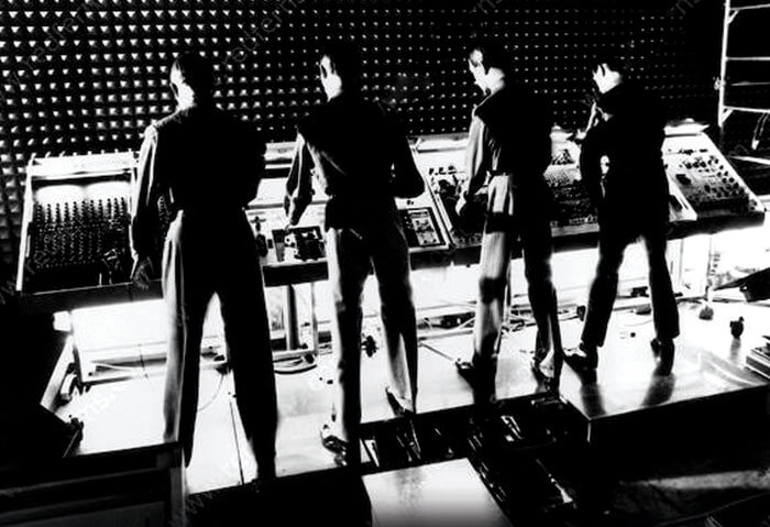 kraftwerk-and-the-electronic-revolution