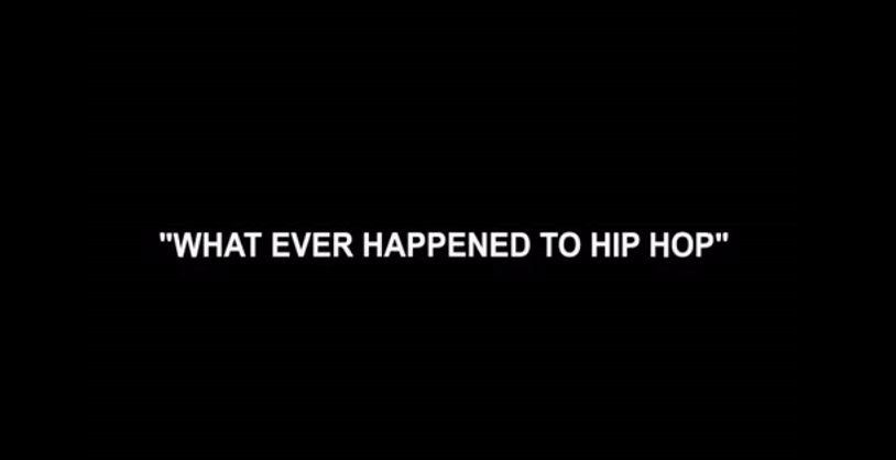 what-ever-happened-to-hip-hop