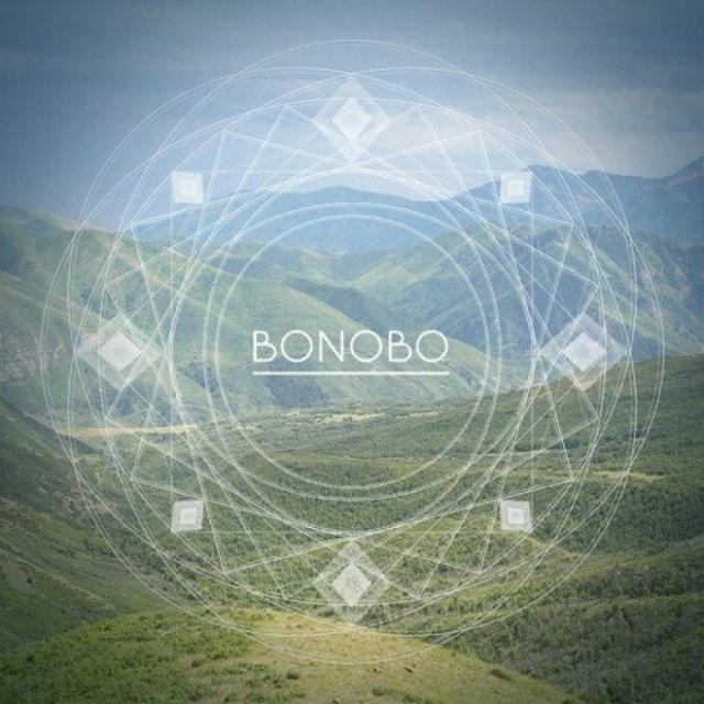 bonobo-les-lebas-remix