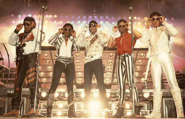 the-jacksons-victory-tour-1984