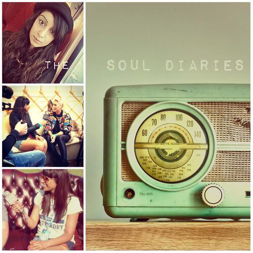 the-soul-diaries