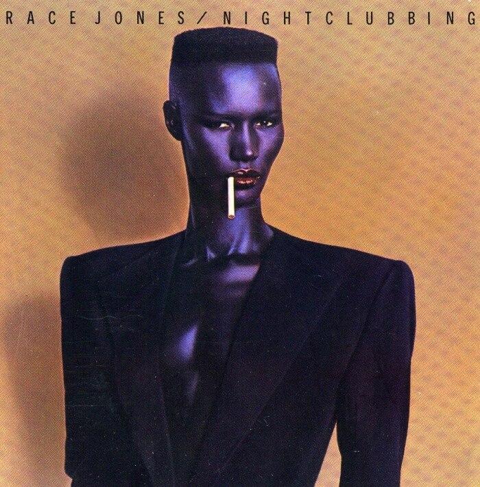 grace-jones-nightclubbing