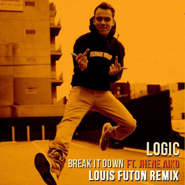logic-break-it-down-feat-jhene-aiko-louis-futon-remix