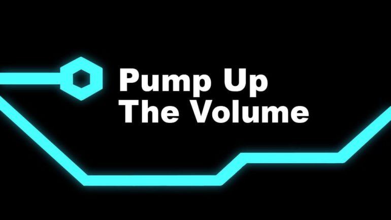 pump-up-the-volume-the-history-of-house-music
