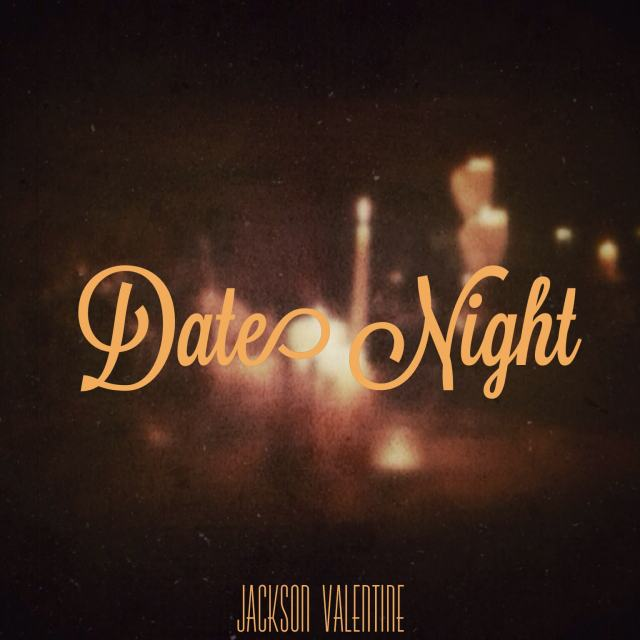 datenight-cover