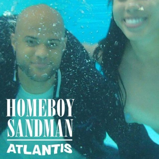 homeboy-sandman-atlantis