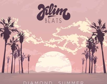 klim beats diamond summer
