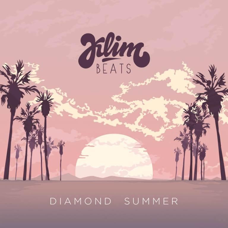 klim beats diamond summer