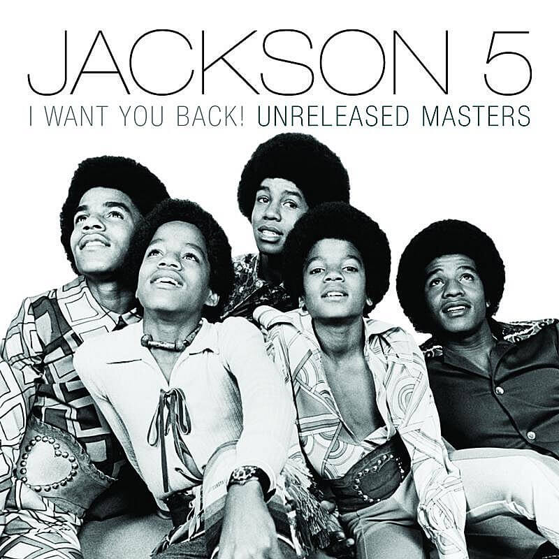 jackson-5-buttercup
