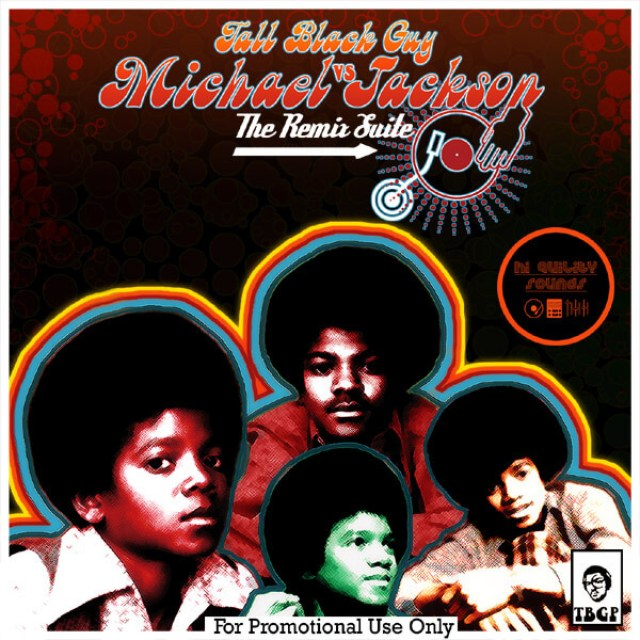 tall-black-guy-vs-michael-jackson-the-remix-suite