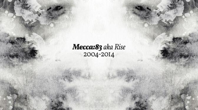 mecca-83
