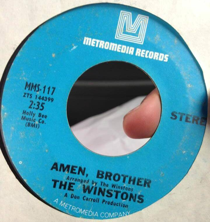 the-winstons-amen-brother