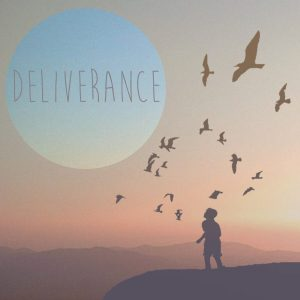beatsofreen-deliverance