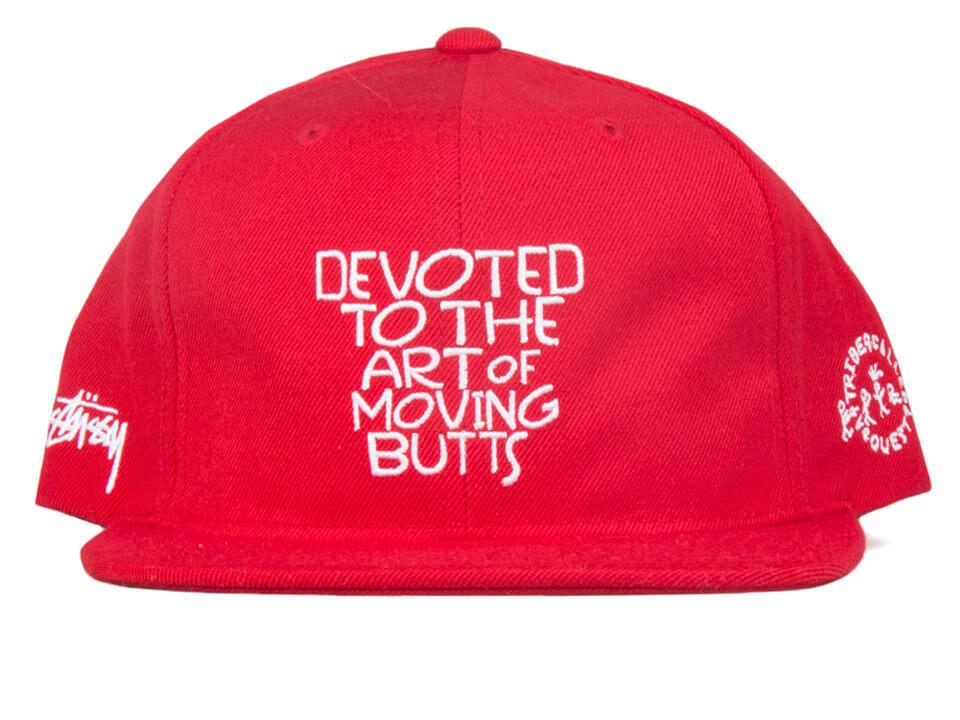 atcq-stussy-devoted-snapback