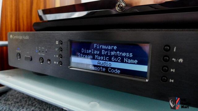 cambridge-stream-magic-v2-dac-internet-radio