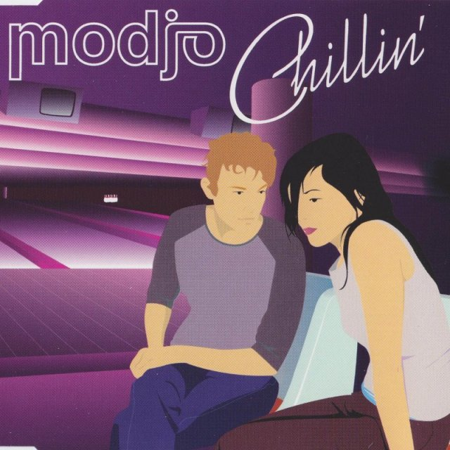 VIDEO: YouTuber Deconstructs The Sample For Modjo's Chillin'