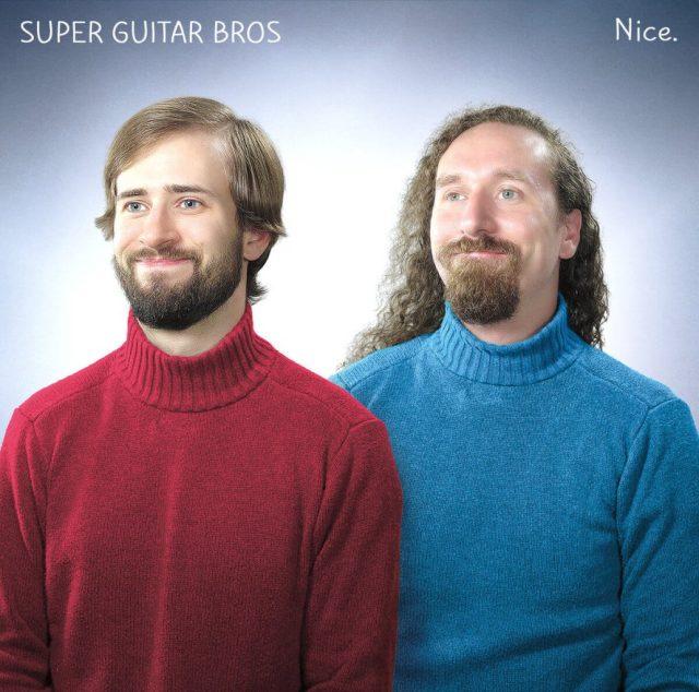 super-guitar-bros-nice