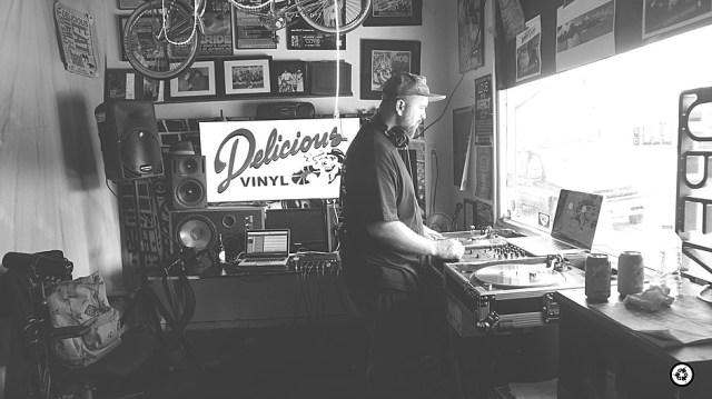 Exile's Soul Circle Radio Mix
