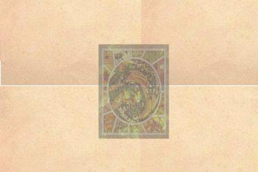 knxwledge-hex-10-8_