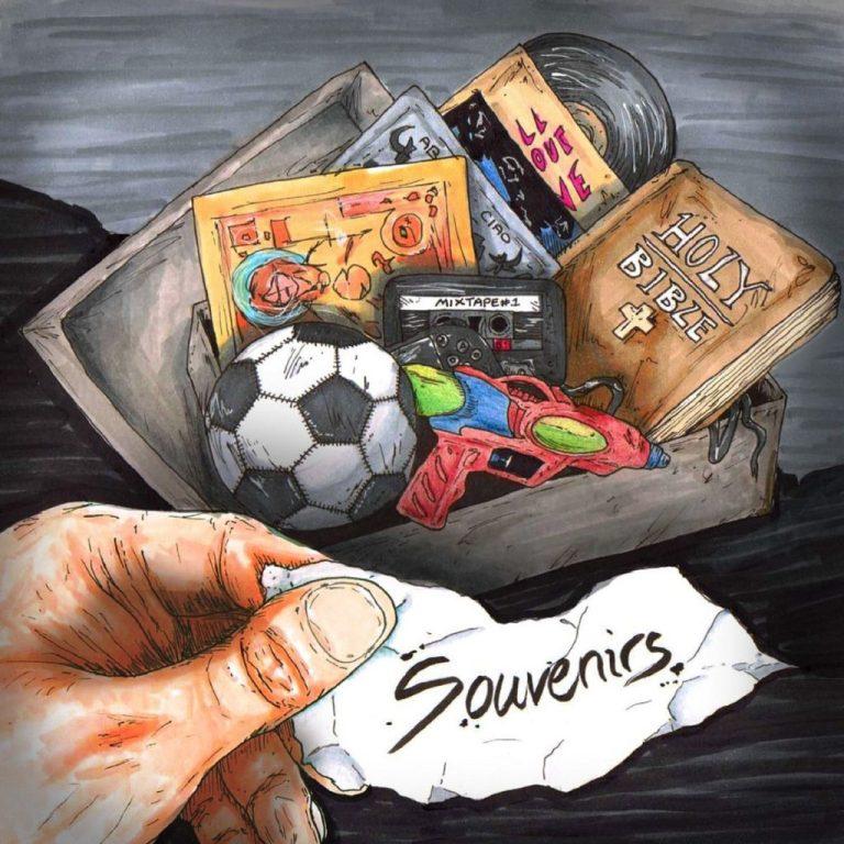 namebe-soul-souvenirs