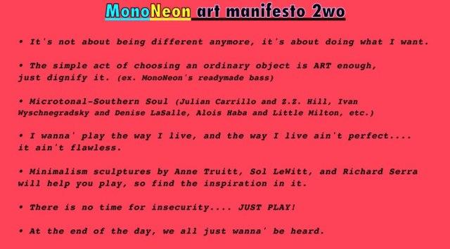 mononeon-manifesto-2