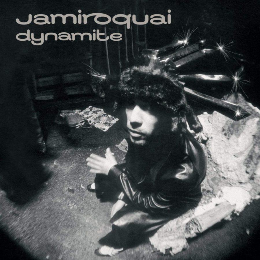 jamiroquai-dynamite